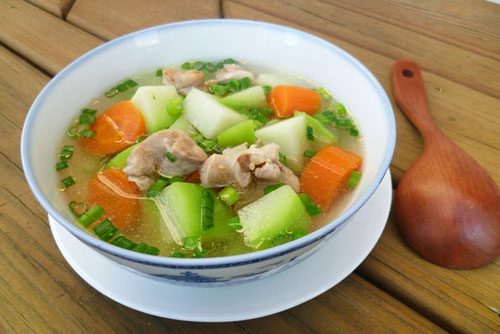 canh-xuong